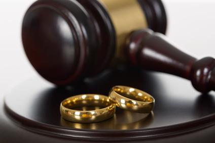 DROIT DE LA FAMILLE : Comment engager une procédure de divorce ?